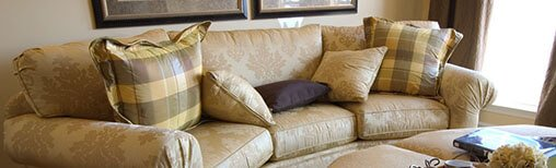 Pimlico Cleaners Upholstery Cleaning Pimlico